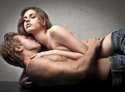 Pissing - czyli zahamowania w związku