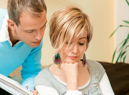 PIT 2011 - Wspólne rozliczenie podatkowe z małżonkiem