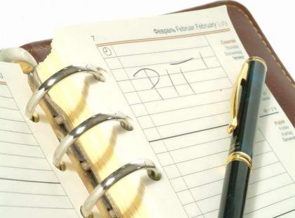 PIT 2014 - komu przysługują ulgi podatkowe