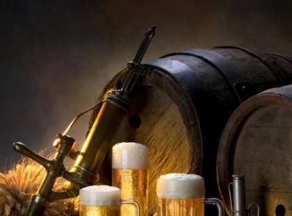 Piwa górnej fermentacji - piwa typu ale