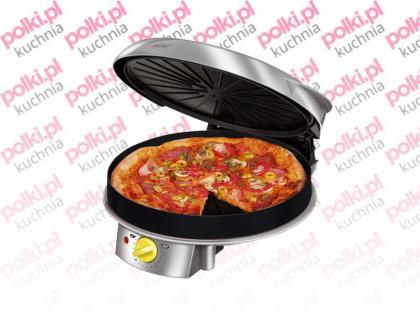 Pizza-grill MOP-03 firmy MPM