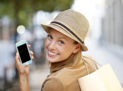 Płacisz telefonem? Sprawdź, czy jest to w pełni bezpieczne!