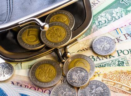Płacisz za swoje konto bankowe? Teraz to już przeszłość. Powstaje podstawowy rachunek płatniczy, który jest całkowicie za darmo!