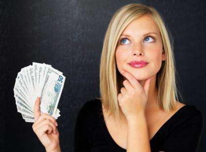 Plan spłaty kredytu hipotecznego