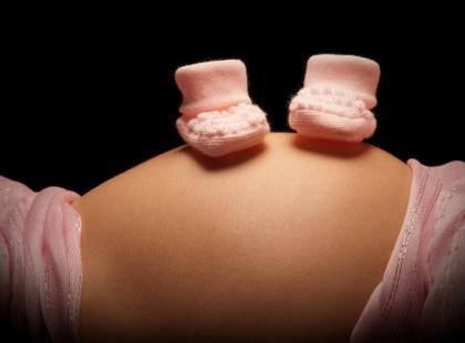 Planowanie ciąży po antykoncepcji hormonalnej