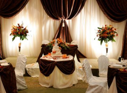 Planowanie ślubu - 1 miesiąc przed ślubem