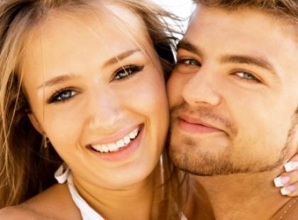 Planowanie ślubu - 12 miesięcy przed ślubem