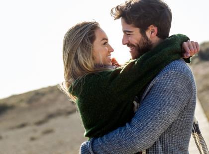 """Planujesz być """"tą drugą""""? Poznaj listę 6 powodów, dla których facet nie zostawi żony dla kochanki"""