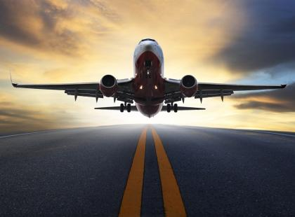 Planujesz podróż samolotem? Sprawdź, które linie lotnicze są najbezpieczniejsze