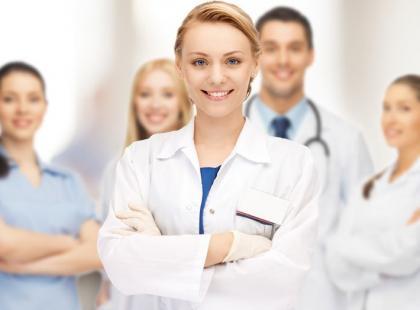 Planujesz stosować antykoncepcję hormonalną? Zrób te badania