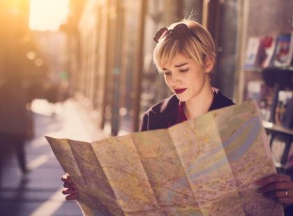 Planujesz wakacyjny wyjazd? MSZ ostrzega, do których krajów lepiej nie podróżować