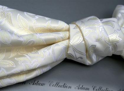 Plastrony - kolekcja firmy Adam