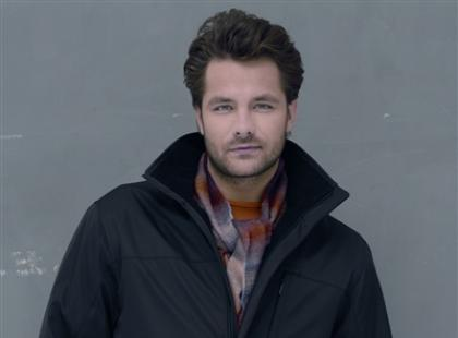 Płaszcze i kurtki na jesień i zimę - Warmia