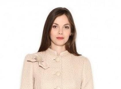 Płaszcze i kurtki Orsay na jesień i zimę 2012/13