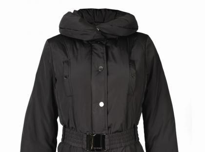 Płaszcze i kurtki Top Secret - jesień/zima 2010/2011