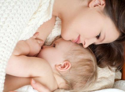 Płeć dziecka – jak ją zaplanować?