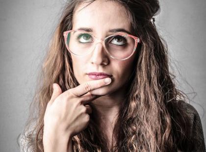 Płukanie jelita grubego - moda czy konieczność?