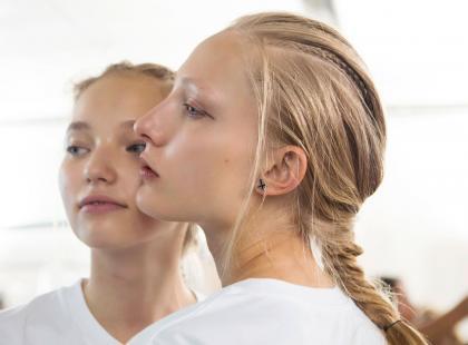 Płyn micelarny Garnier, a może inny? 7 sprawdzonych kosmetyków,  które ułatwią ci demakijaż!