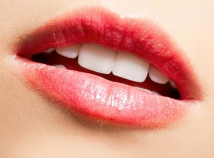 Po co nam piękne zęby?