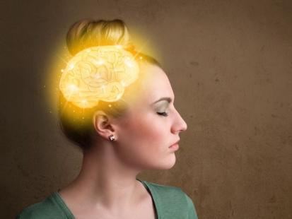 Po czym poznać objawy wstrząśnienia mózgu?