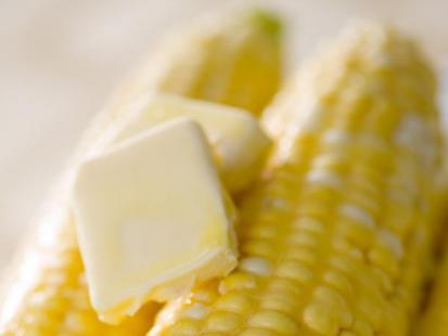 Po czym poznać prawdziwe masło