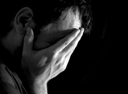 Czy migrena wiąże się z depresją?