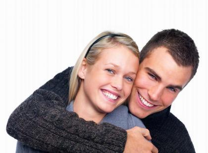 Zastanawiasz się, czy Twój związek jest udany? Czy wiesz, po czym to poznać?
