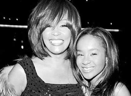 Po długiej walce nie żyje córka Whitney Houston. Jak wyglądało jej życie?