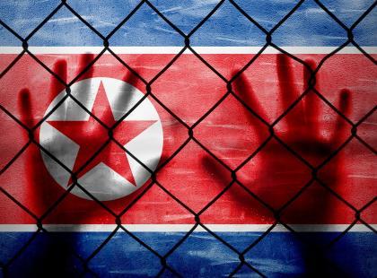 Po przeczytaniu tego tekstu docenisz to, co masz. Oto 9 rzeczy, które są zakazane w Korei Północnej...