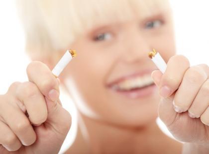 POChP i odwieczny problem rzucania palenia