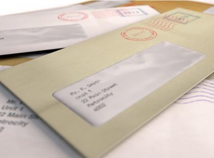 Poczta Polska podnosi ceny! Ile zapłacimy za wysyłanie listu?