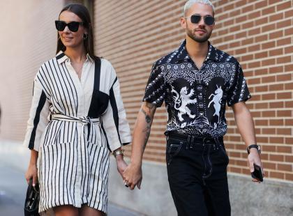 Poczuj się sexy! 11 kobiecych sukienek na walentynkową randkę