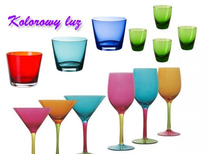 Podajemy alkohole i napoje – galeria