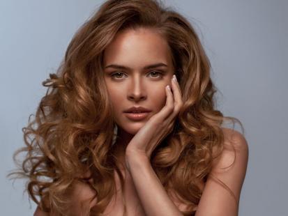 Podaruj swoim włosom odrobinę luksusu [VIDEO]