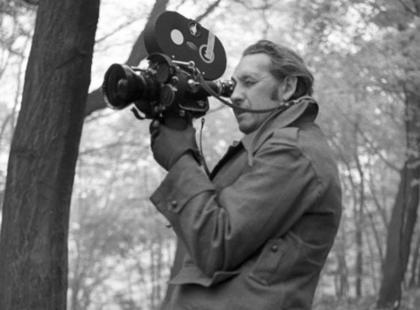 Podczas Oscarów wspomiano Andrzeja Wajdę... Nie obyło się bez wzruszenia