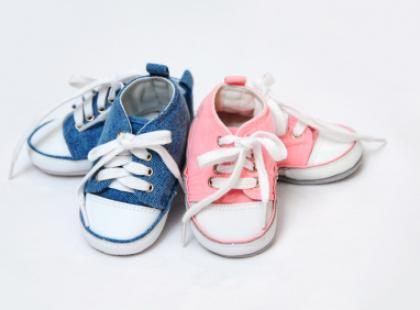 Podejrzenie ciąży u nastolatki