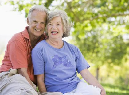 Podniesienie wieku emerytalnego kobiet do 62 roku życia?