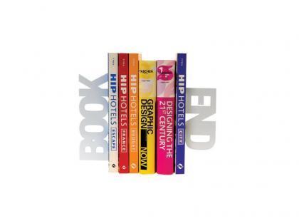 Podpórki na książki