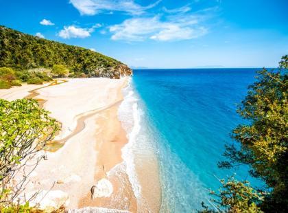 Podrożnicze inspiracje: Albania - kraj dla odkrywców
