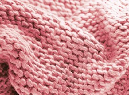 Podstawowe sploty na drutach (zdjęcia)