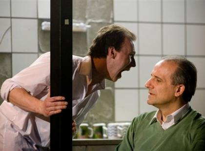Podsumowanie sezonu 2009/2010 we Wrocławskim Teatrze Współczesnym