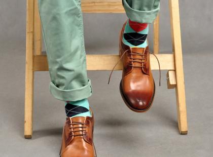 Podwyższające męskie buty ślubne Betelli