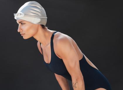 Pokochaj go już dziś! Sport, który przyspiesza metabolizm, nie obciąża stawów i poprawia samopoczucie
