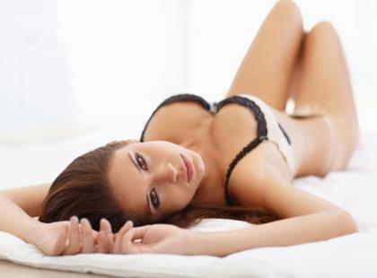 Pół wieku chirurgii plastycznej piersi