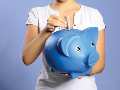 Polisolokata  - oszczędzaj bez podatku