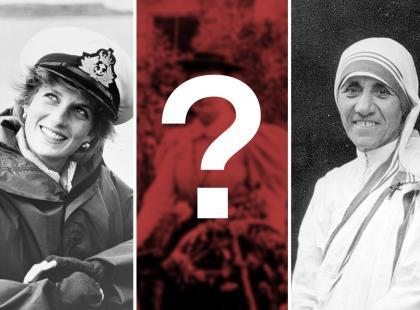 Polka kobietą wszech czasów! W rankingu BBC pokonała księżną Dianę i Matkę Teresę! O kogo chodzi?