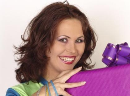 Polka na zakupach - obserwacje stylistki
