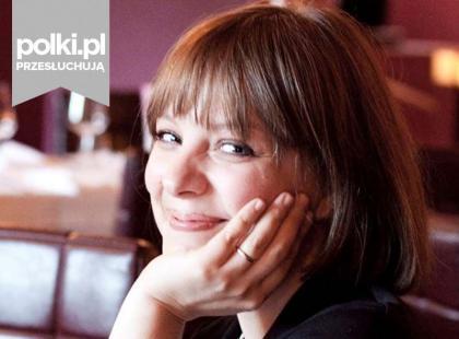 Polki.pl przesłuchują blogerki: Harel