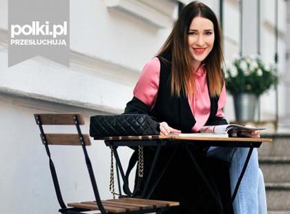 Polki.pl przesłuchują blogerki: Shiny Syl