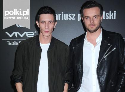 Polki.pl przesłuchują duet Bohoboco